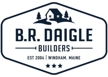 BR Daigle Builders_Badge Logo_1A BLUE